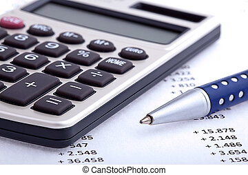 Business and Finance Analysis