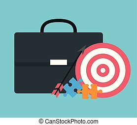 business and office supplies elements