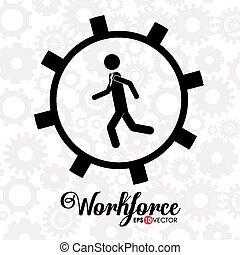Business and Workforce design