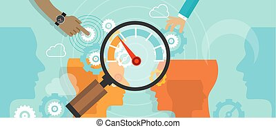 business benchmarking benchmark measure company performance...