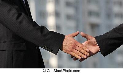 Business bonds