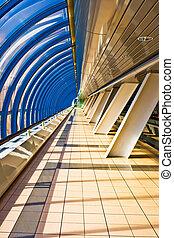 Business Bridge