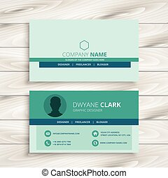 Mobile shop business card design template with phone logo on yellow business card template design colourmoves
