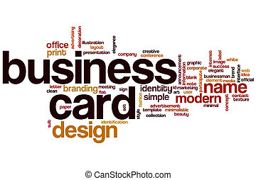 Credit card word cloud concept credit card word cloud business card word cloud reheart Images