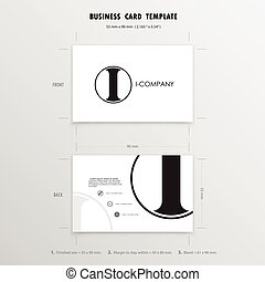 Business cards design template name cards symbol size 55 business cards design template name cards symbol size 55 mm x 90 mm reheart Gallery