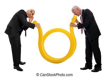 Business Communication 1 - Business Communication with a...