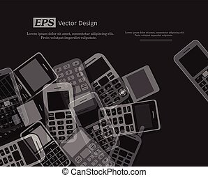 Business Communication Background