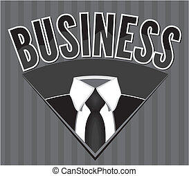 Business concept