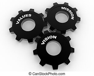 business cultural riches concept words . 3D rendered illustration