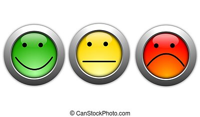 customer service feedback - business customer service ...