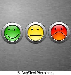 customer service feedback - business customer service...