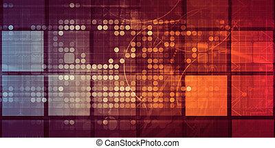 Business Data Analytics