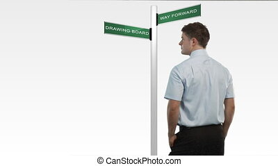 Business decision dilema