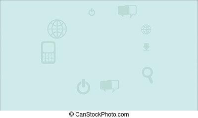 Business design, Video Animation