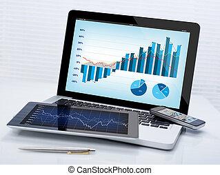 Business development research