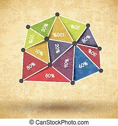 Business Diagram Design