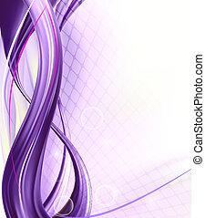 Business elegant background - Business elegant abstract...