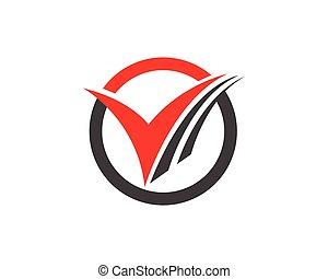 Business Finance Logo - Business Finance professional logo ...