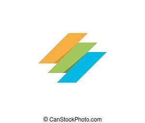 Business Finance Logo - Business Finance professional logo...