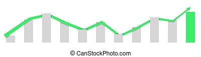 Business finance success