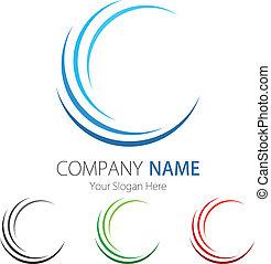(business), firma, design, logo