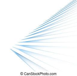 Business Graphic - Lazer Shots - Laser Shots - Ultra High ...