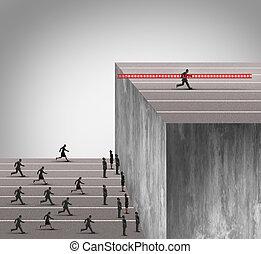 Business Innovation Advantage - Business innovation ...