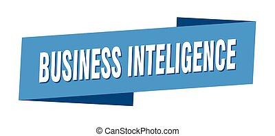 business inteligence banner template. business inteligence ...