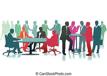 Business Kongress.eps