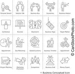 business line icons1