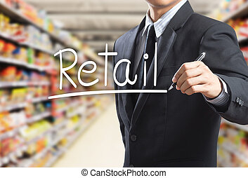 Image result for free images of retail