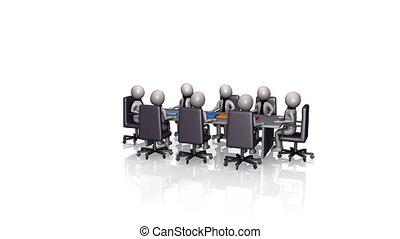 Business Meeting_HD
