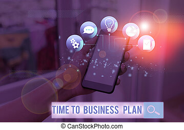 business, mot, écriture, commercialisation, product., table horaire, travail, texte, concept, organiser, plan.