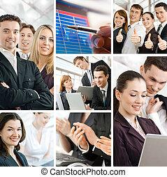business národ