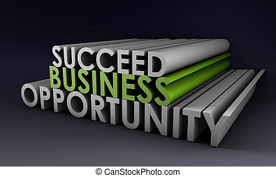 Business Opportunity,Business Ideas,Business Consultant,Business Solution