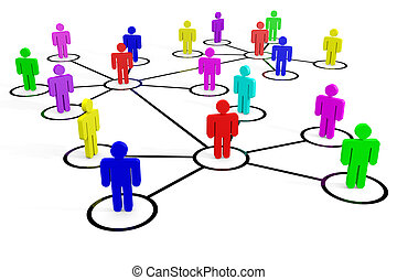 organizations illustrations and clipart 97 533 organizations rh canstockphoto com business networking clipart computer networking clipart