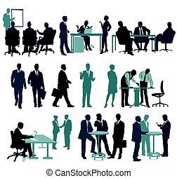 Business Personen.eps