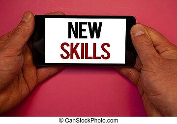 business, photos, competences, écriture, cellule avoirs, ...