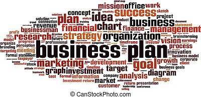 Business plan-horizon.eps