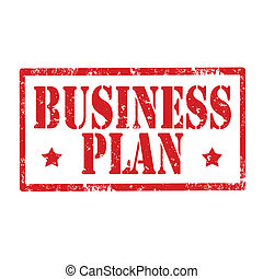 Business Plan-stamp