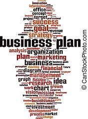 Business plan-vertical.eps