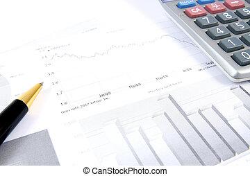 Business reports monitoringBusiness reports monitoring -...
