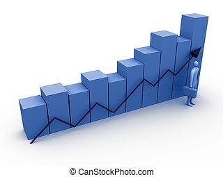 Business statis #1 - Business statistics #1.