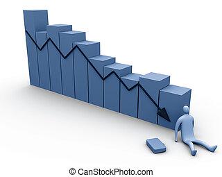 Business Statistics #4.