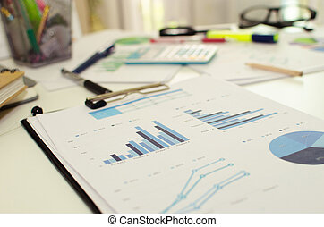 Business statistics  research