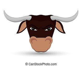 Business stock exchange.