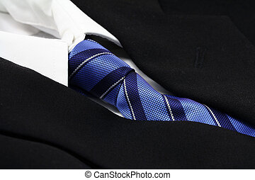Business suit - business suit, also can be used for wedding