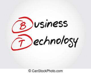 business technika