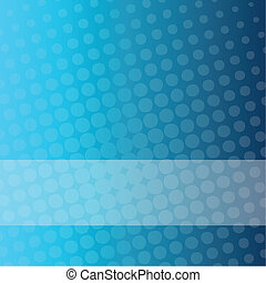 Business template - Background with copy space