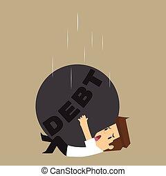 Business travelers are male pendulum drop slash liabilities